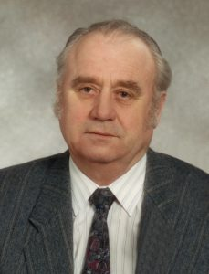 Otto Uhl